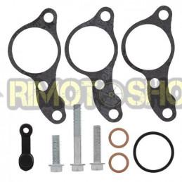 KTM 125 SX 00-15 Clutch actuator revision kit