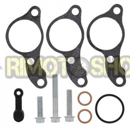 Husqvarna 125 TE 14-15 Kit revisione attuatore