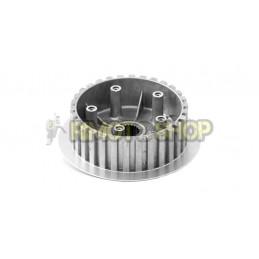 Mozzo conduttore frizione Kawasaki KX 250 92-08-DS18.4392-NRTeam