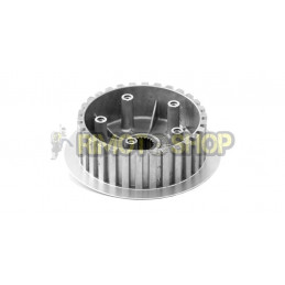 Mozzo conduttore frizione Honda CRF 250 X 04-17-DS18.1337-NRTeam