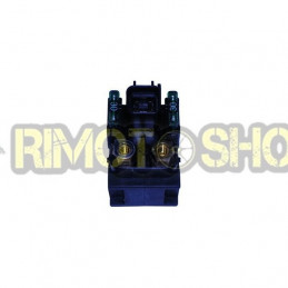 KTM RC8 1190 08-11 Teleruttore avviamento-178758-Mitsuba