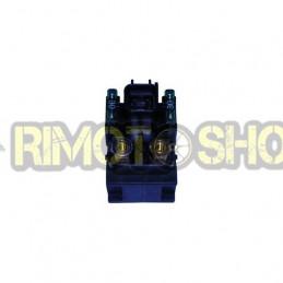 KTM RC8 R 1190 2010-13 Teleruttore avviamento-178758-Mitsuba