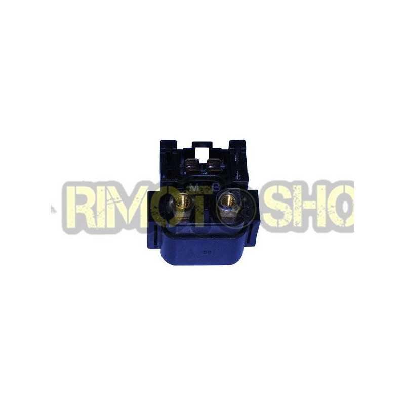 Sconto speciale nuovi speciali meticolosi processi di tintura BETA RR 450 Mot.KTM 05-10 Teleruttore avviamento