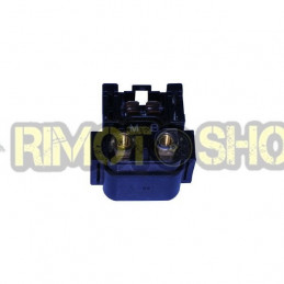 KTM EXC 500 12-17 Teleruttore avviamento-178757-Mitsuba
