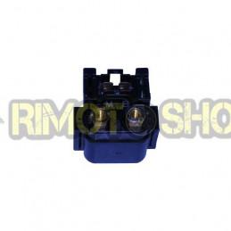 KTM Adventure 1190 R ABS 13 Teleruttore