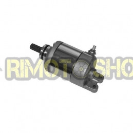 KTM SX 520 99-02 Starter motor