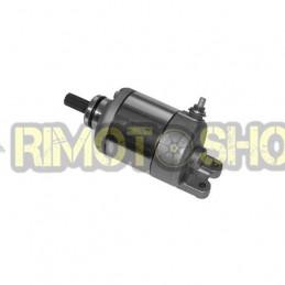 KTM SXS 450 03-04 Starter motor