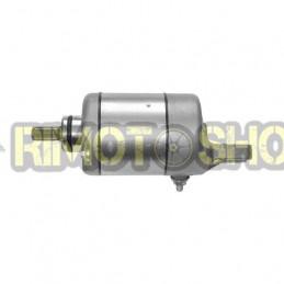 KTM LC4 E Enduro 640 1998-2006 Starter motor