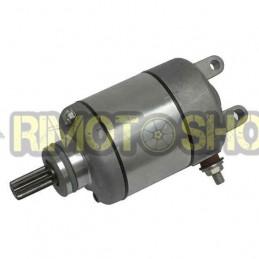 HUSQVARNA TC 449 11-13 Motorino di avviamento-178110-SGR