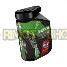 Olio monoammortizzatore NILS FOR SHOCK H 5W - 1
