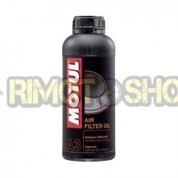 Olio filtro aria liquido Motul A3 - 1 lt-ML102987-Motul