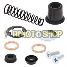 Revision kit brake pump Honda CRF 250 R WRP 04-06 front