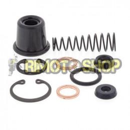 Revision kit brake pump Honda CR 500 WRP 87-04 rear