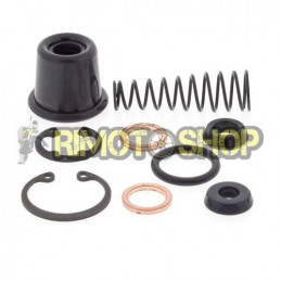 Revision kit brake pump Honda CR 250 WRP 88-01 rear
