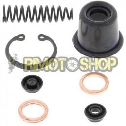 Kit revisione pompa freno Honda CRF 450 X WRP 05-16
