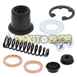 Kit revisione pompa freno Yamaha YZ 250 WRP 08-17