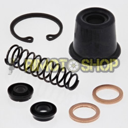 Kit revisione pompa freno Yamaha YZ 125 WRP 03-17