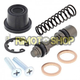 Kit revisione pompa freno KTM 200 EXC WRP 05