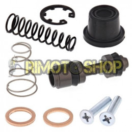Kit revisione pompa freno KTM 250 EXC WRP 00-04