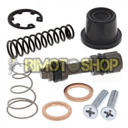 Kit revisione pompa freno KTM 250 EXC F WRP 07-10