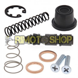 Kit revisione pompa freno KTM 350 EXC F WRP 12-13