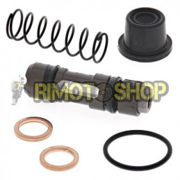 Kit revisione pompa freno KTM 150 SX WRP 12-17