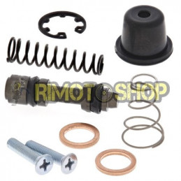 Revision kit brake pump Husaberg 450 FE WRP 14 front