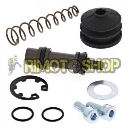 Kit revisione pompa frizione KTM 65 SX WRP 14-17-WY-18-1055-WRP