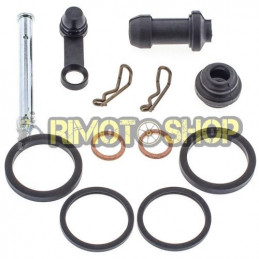 Kit revisione pinza freno Husqvarna 125 TC WRP 14-17