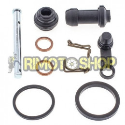 Kit revisione pinza freno KTM 250 SX WRP 03-17