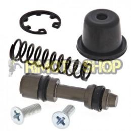 Revision kit clutch master cylinder Husaberg 450 FE WRP 14