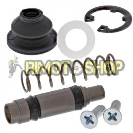 Revision kit clutch master cylinder Husaberg 450 FE WRP 04-08