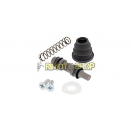 Kit revisione pompa frizione KTM 150 SX WRP 16-17-WY-18-4006-WRP