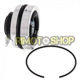 Testina monoammortizzatore WRP KTM 150 SX (09-11)