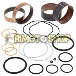 Kit revisione forcelle Kawasaki KX 125 (96-01)