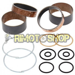 Kit revisione forcelle KTM 85 SX (03-13)