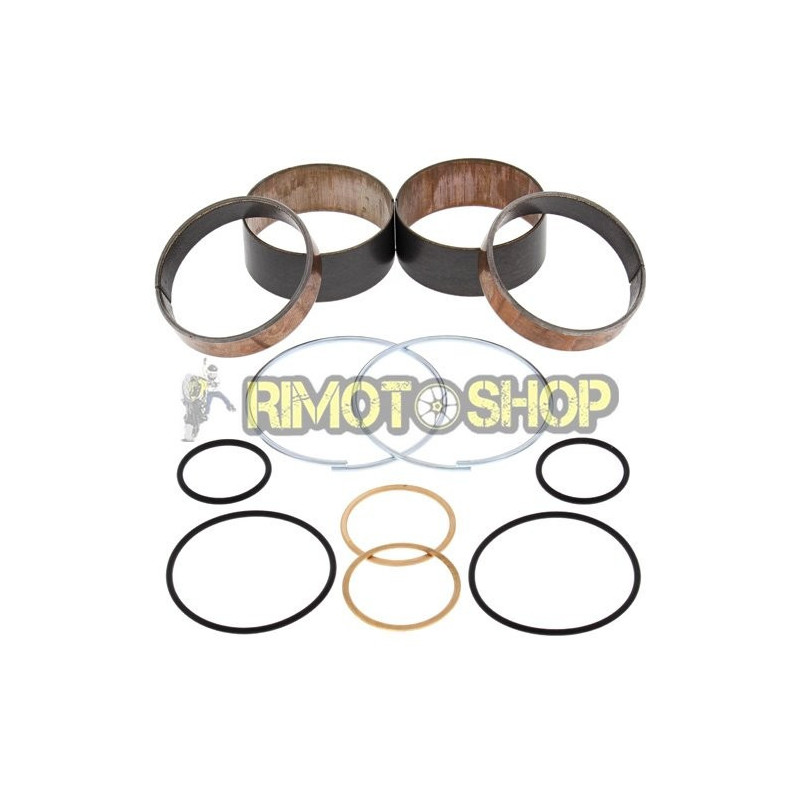 Kit Revisione Forcelle Ktm 450 Exc F 05 07