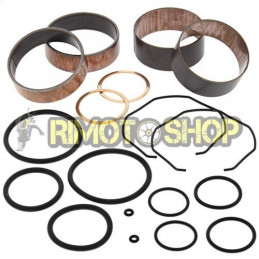 Kit revisione forcelle Kawasaki KX 250 F (04-05)