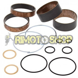 Kit revisione forcelle KTM 250 EXC F (08)