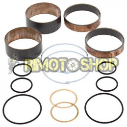 Kit revisione forcelle KTM 125 EXC (12-13)