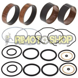 Kit revisione forcelle Yamaha YZ 450 F (10-17)-WY-38-6075-WRP