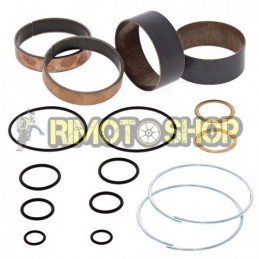 Kit revisione forcelle Husqvarna 450 FE (14)
