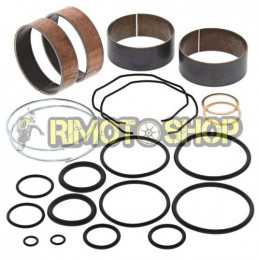 Kit revisione forcelle Kawasaki KX 450 F (13-14)
