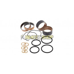 Kit revisione forcelle KTM 250 SX (15-16)-WY-38-6122-WRP