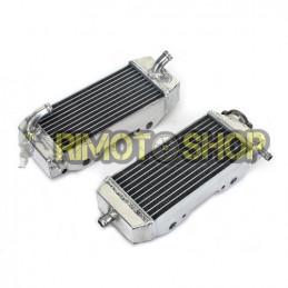 Suzuki RMZ 250 04-06 Coppia radiatori-DS16.0011-NRTeam