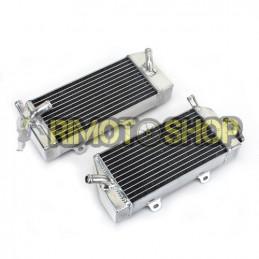 Honda CRF 450 R 05-08 Coppia radiatori-DS16.0013-NRTeam