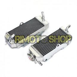Yamaha YZ 426 F 00-02 Coppia radiatori-DS16.0014-NRTeam