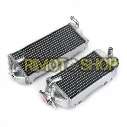 Suzuki RMZ 250 07-09 Coppia radiatori-DS16.0020-NRTeam