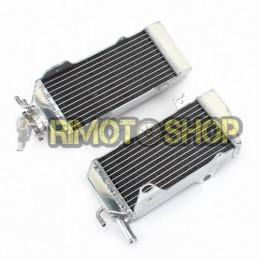 Honda CRF 450 R 09-12 Coppia radiatori-DS16.0024-NRTeam