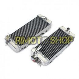 Kawasaki KX 250 F 09-11 Coppia radiatori-DS16.0025-NRTeam